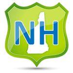 New Hampshire OSHA Training